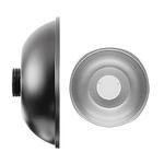 Profoto Softlight Reflector, silver 26 degree