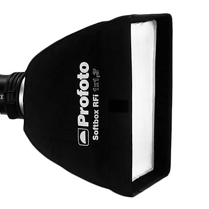 Profoto Softbox RFi 1x1,3 (30x40cm)
