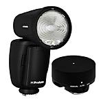 Profoto A1X AirTTL Off-Camera Kit - Fujifilm