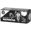 Wolfman 120 Black and White Negative Film