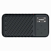 GNARBOX 2.0 SSD (1TB) Rugged Backup Device