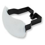 Gary Fong Puffer Plus S Pop-Up Flash Diffuser F/Canon/Nikon/Olympus/Pentax