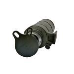 Gary Fong Gear Guard Camera Lens  Lock  Nikon / Fuji