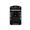 Eneloop Pro Charger w/4 AA Rechargeable Ni-MH Batteries (2550mAh) Panasonic