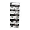 Photo Brand 395/RW399/SR926SW Battery (sold by the battery)