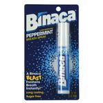 Binaca Breath Spray Peppermint .2oz