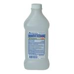 Rubbing Alcohol 16oz White