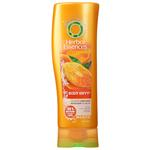 Herbal Essence Conditioner Body Envy 10oz