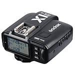 Godox X1 TTL Flash Trigger (Transmitter) for Nikon