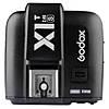 Godox X1 TTL Flash Trigger (Transmitter) for Sony