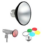 Godox Mini Reflector for AD200