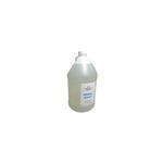 Heico 1 Gallon Perma Wash for Black  and  White Film
