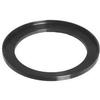 Heliopan 77mm - 86mm Step Up Ring