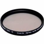 Heliopan 77mm High-Transmission Circular Polarizing SH-PMC Filter