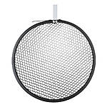 Hensel Honeycomb Grid Round No. 2 for 7 Inch Reflector