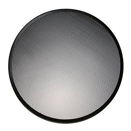 Hensel 22 Honeycomb Grid No.3 (30 Degrees) for AC Beauty Dish