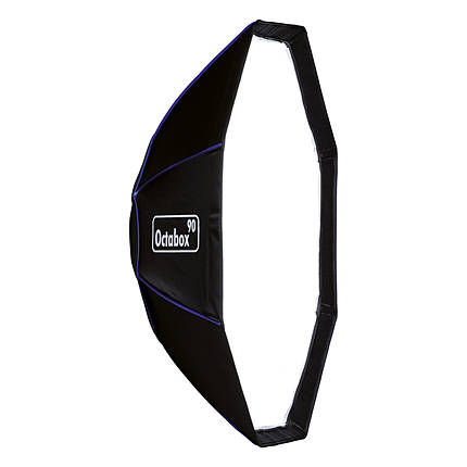 Hensel Octabox (90cm) without Speedring