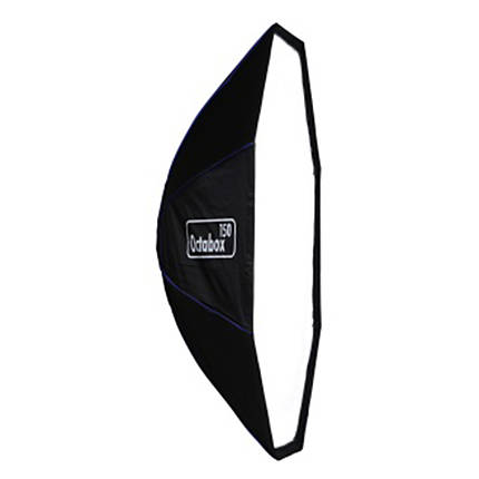 Hensel Octabox Silver (150cm) without Speedring
