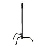 Hensel C Stand 40 in Sliding Leg - Max Height 126 in (320cm)
