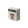 Ilford XP-2 Super 35mm 100 Roll Black  and  White (Chromogenic) Print Film
