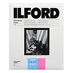 Ilford Multigrade Resin Coated Cooltone B and W Paper (Pearl, 8x10, 25 Sheets)