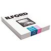 Ilford Multigrade FB Cooltone Variable Contrast Paper (8x10,Glossy,25 Shts)