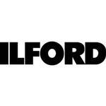 Ilford 20 x 24 In. Multigrade Fiber Base Warmtone Semi-Matte Paper (50)