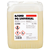 Ilford 5L PQ Universal Paper Developer