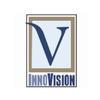 Innovision 8.5 X 11 Black Format Frame