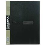 Itoya 11x14 Art Profolio Storage/Display Book 24 Sleeves/48 Images