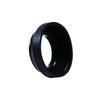 Kalt 55mm Rubber Lens Shade