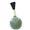 Kalt Medium Blower Brush