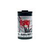 Kono Monolit ISO 64 35mm B and W Film - 36exp
