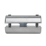 Kupo Aluminum Core for Seamless - 9 Feet