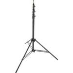 Kupo Universal Stand with Air Cushion 12.5ft