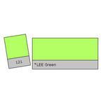 LEE Filters LEE Green Lighting Effect Gel Filter