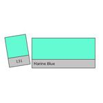 LEE Filters Marine Blue Lighting Effect Gel Filter