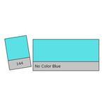 LEE Filters No Color Blue Lighting Effect Gel Filter