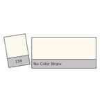 LEE Filters No Color Straw Lighting Effect Gel Filter
