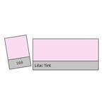 LEE Filters Lilac Tint Lighting Effect Gel Filter