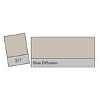 LEE Filters Blue Diffusion Gel Filter