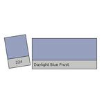 LEE Filters 21 X 24 Inch Sheet Daylight Blue Frost Diffusion Gel Filter