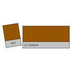 LEE Filters LO Sodium Lighting Effects Gel Filter