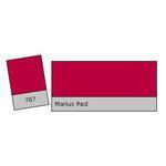 LEE Filters Marius Red Lighting Effects Gel Filter