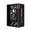 Lomography Lomo Instant Mini Black