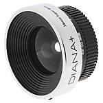 Lomography Diana+ 38mm Super Wide Angle Lens