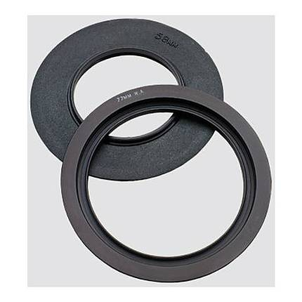 LEE Filters 49mm Adapter Ring