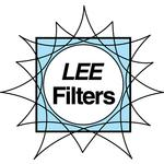 LEE Filters SW150 Big Stopper Neutral Density 3.0 Filter (10 Stop)
