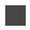 LEE Filters .9ND 4x4 Standard Neutral Density Resin Filter