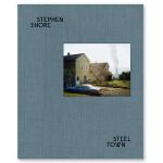 Stephen Shore - Steel Town